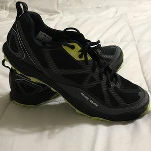 Pearl Izumi X-Alp Seek VII Biking/Running Shoe